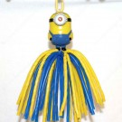 MINION DANGLER TOY