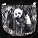 Panda Cage Pouch - Regular Size (1)