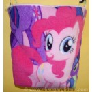 Pony Friends Cage Pouch - Large Size