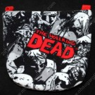 Zombies Cage Pouch - Regular Size